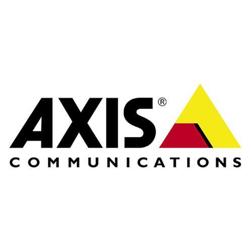 Axis - Attrezzature e servizi per Videosorveglianza