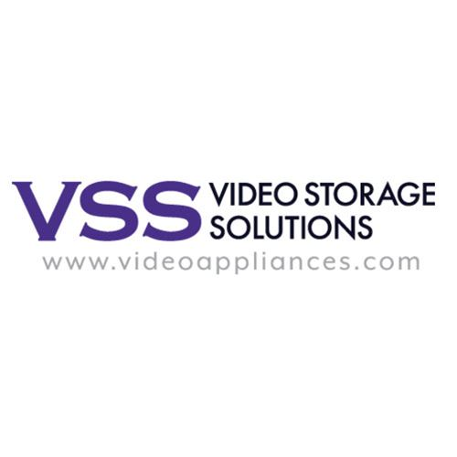 Video Storage Solutions - Sistemi di archiviazione video IP