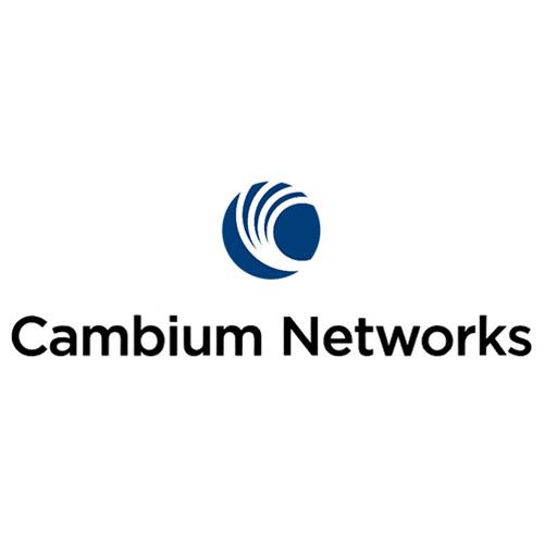 Cambium Networks - Prodotti wireless professionali