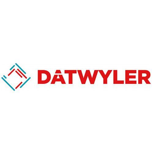 Datwyler - Prodotti in fibra ottica professionali