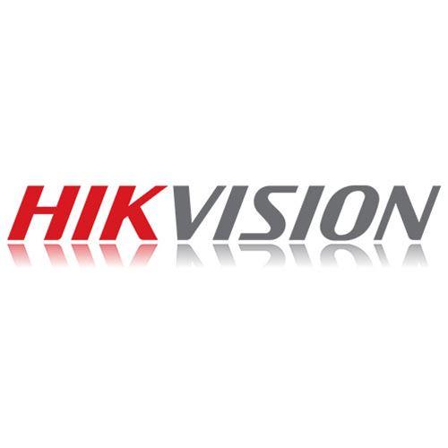 Hikvision - Prodotti e soluzioni per la sicurezza in Rete