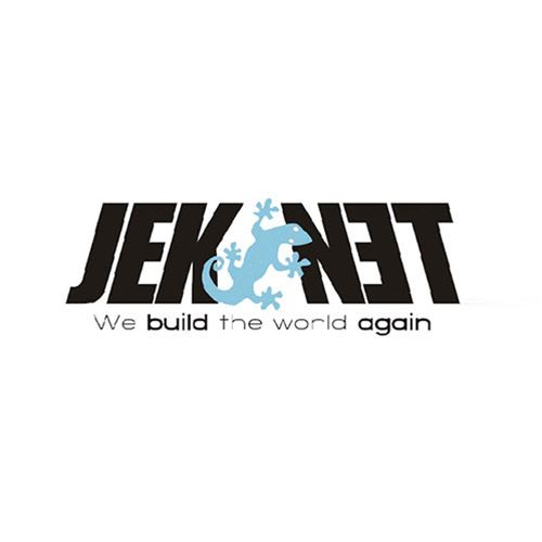 Jeknet - Prodotti per il cablaggio strutturato
