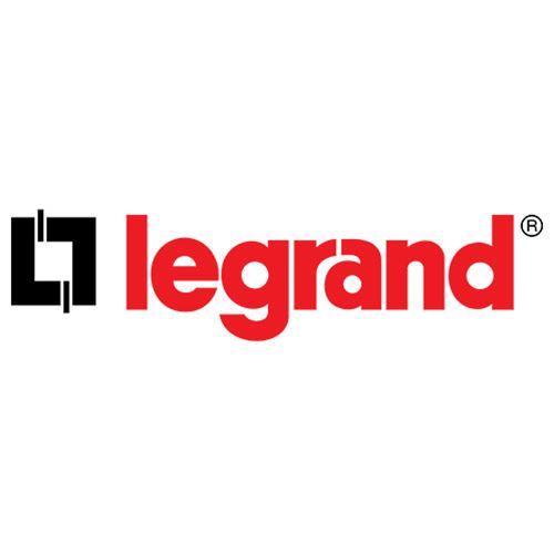 Legrand - UPS e gruppi di continuità per uso professionale