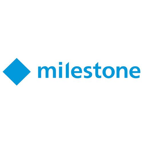 Milestone - VMS e software di gestione video