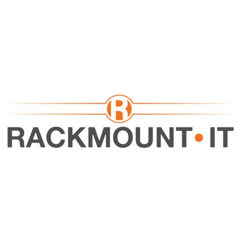 Rackmount - Kit per montaggio a rack di firewall