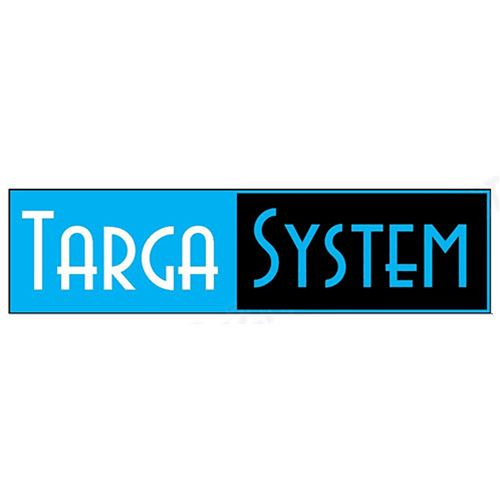 Targa System - Sistemi per riconoscimento veicoli e lettura targhe