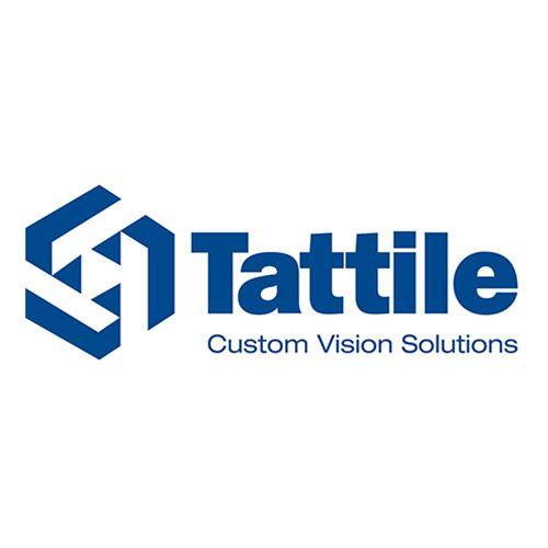 Tattile - Telecamere LPR per analisi traffico e lettura targhe