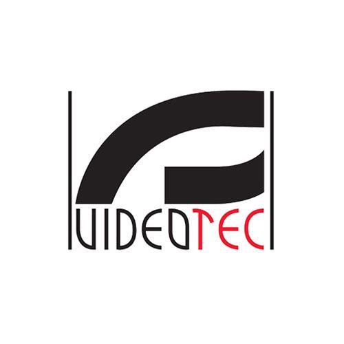 Videotec - Accessori per sistemi di videosorveglianza