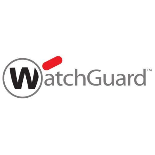 Watchguard - Prodotti e soluzioni per la sicurezza informatica
