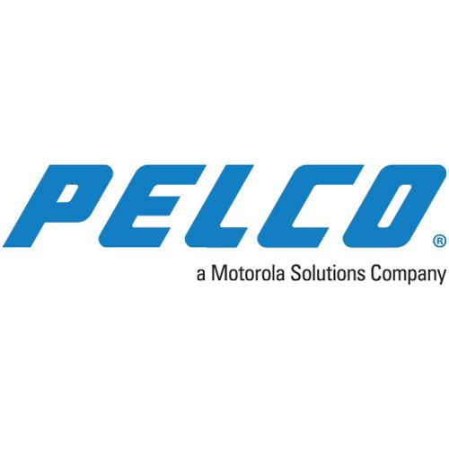 Pelco - Telecamere IP certificate per videosorveglianza